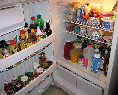 冷蔵庫に常備!業務スーパーでリピート購入しているもの まとめ